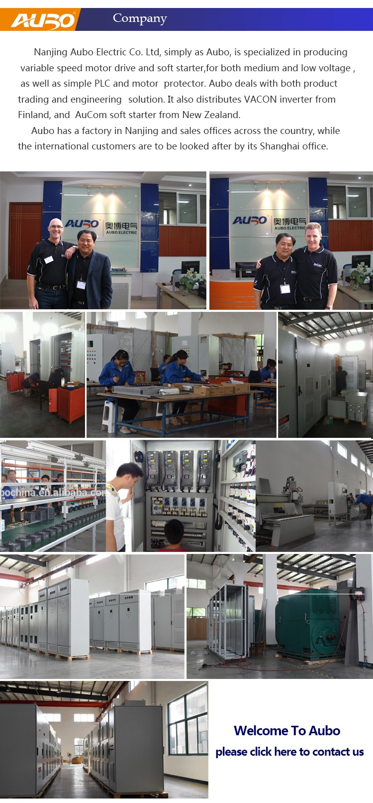 CE certification Medium Voltage 3KV VFD / VSD Prices Variable Frequency Drive