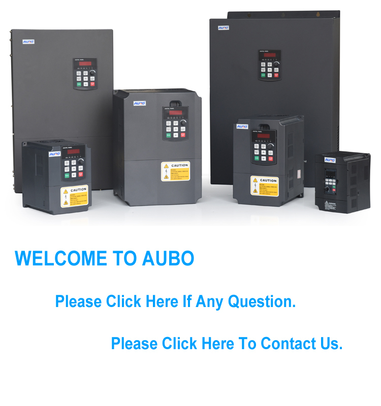 0.75KW 1HP Frequency Converter 1Phase 3Phases 220V 230V 240V AC Drive VFD General purpose 1HP 0.75KW motor Variable speed drive